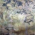 2009-11-1 下午 01-12-15.JPG