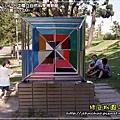 2009-11-1 下午 01-31-48.JPG