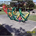 2009-11-1 下午 01-42-08.JPG