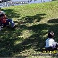 2009-11-1 下午 01-45-47.JPG