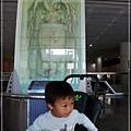 2009-11-1 下午 02-17-38.JPG