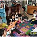 2009-11-4 上午 11-00-20.JPG