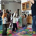 2009-11-4 上午 11-03-51.JPG