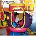 2009-11-5 上午 10-21-15.JPG