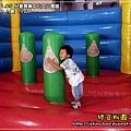 2009-11-5 下午 12-01-09.JPG
