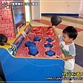 2009-11-5 下午 12-06-42.JPG