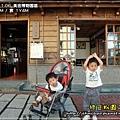 2009-11-6 下午 01-32-00.JPG
