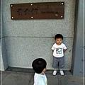 2009-11-6 下午 12-35-16.JPG
