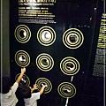 2009-11-6 下午 12-37-56.JPG