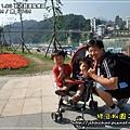 2009-11-8 上午 09-40-27.JPG