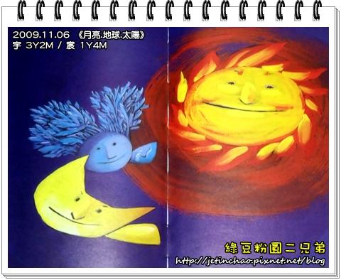 月亮.地球.太陽-4.JPG