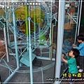 2009-11-10 下午 01-13-13.JPG