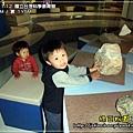 2009-11-12 下午 01-45-27.JPG