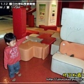 2009-11-12 下午 02-05-56.JPG