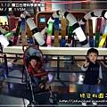 2009-11-12 下午 12-04-07.JPG