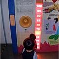 2009-11-12 下午 12-20-51.JPG