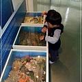 2009-11-12 下午 12-25-53.JPG