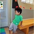 2009-11-12 下午 05-14-28.JPG