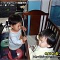 2009-11-18 下午 01-05-13.JPG