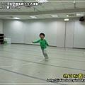 2009-11-19 下午 06-29-09.JPG