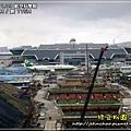2009-11-19 上午 11-53-34.JPG