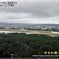 2009-11-19 下午 12-02-51.JPG