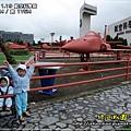 2009-11-19 下午 12-18-29.JPG