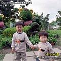2009-11-24 下午 03-00-11.JPG