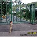 2009-11-24 下午 03-06-54.JPG