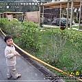 2009-11-24 下午 03-18-54.JPG