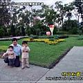 2009-11-24 下午 03-39-54.JPG