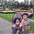 2009-11-24 下午 04-11-23.JPG