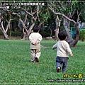 2009-11-24 下午 04-14-11.JPG