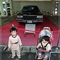 2009-11-24 下午 04-37-43.JPG