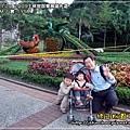 2009-11-24 下午 04-43-41.JPG