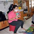 2009-11-25 上午 10-27-31.JPG