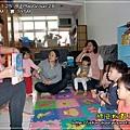 2009-11-25 上午 10-29-49.JPG