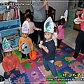 2009-11-25 上午 11-08-10.JPG