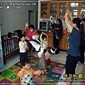 2009-11-25 上午 11-11-42.JPG