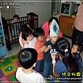 2009-11-25 上午 11-24-25.JPG