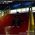 2009-11-22 上午 11-07-02.JPG
