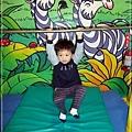2009-11-22 上午 11-22-11.JPG