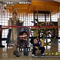 2009-11-29 上午 09-47-02.JPG