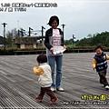 2009-11-29 上午 09-49-45.JPG