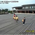 2009-11-29 下午 01-23-43.JPG