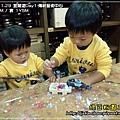 2009-11-29 下午 12-32-02.JPG