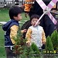2009-11-29 下午 04-30-01.JPG