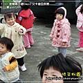 2009-11-30 上午 09-13-01.JPG