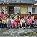 2009-11-30 上午 09-42-14.JPG