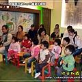 2009-11-30 上午 10-26-02.JPG